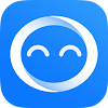 VPN Robot -Free Unlimited VPN Proxy &WiFi Security APK Icon