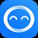 VPN Robot - Free VPN Proxy icon