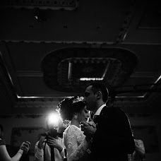 Wedding photographer Laura Karabekyan (digitallady). Photo of 02.06.2016