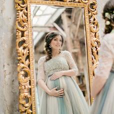 Hochzeitsfotograf Yana Korn (de48a464ad6a656). Foto vom 21.03.2017