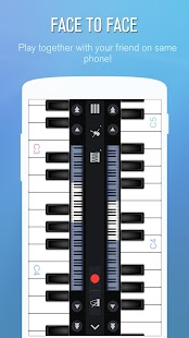 [Download Perfect Piano for PC] Screenshot 7