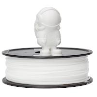 TPU 95A 3D Printer Filament Spool 3D Printing Filament for 3D Printers eSUN Flexible TPU Filament 1.75mm Transparent Pink 2.2 LBS Dimensional Accuracy +//- 0.05mm 1KG