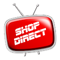 Shop Direct TV icon
