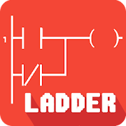 PLC Ladder Simulator Pro Android APK Free Download – APKTurbo