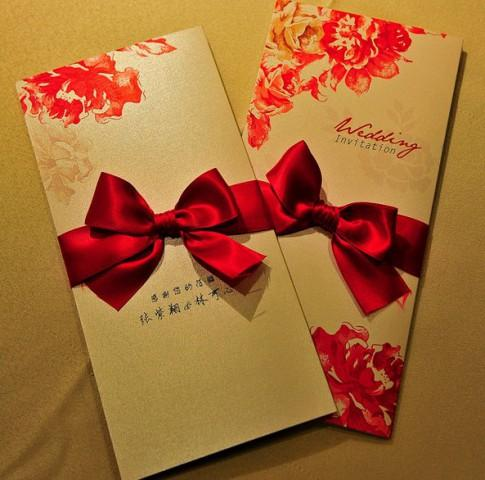 wedding invitation cards  android apps on google play, Wedding invitation
