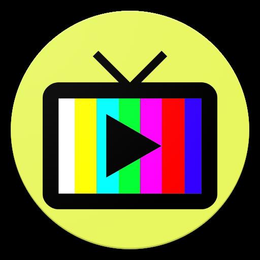Baixar Tv Aberta 2.0 - Guia de Programação para Android