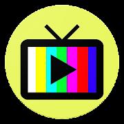 Tv Aberta 2.0 - Guia de Programação