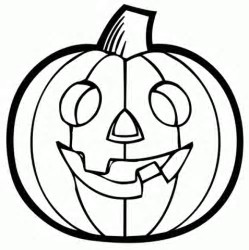 Image result for Black and white pumpkin