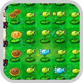 New Plants vs. Zombies Guide