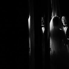 Wedding photographer Marcelino Michael (marcelinomichae). Photo of 12.08.2015