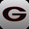 Grace Brethren Sports icon