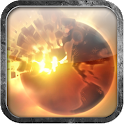 Alien War Of World :CF icon
