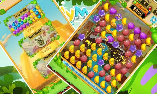 玩休閒App|キャンディレジェンド2015免費|APP試玩