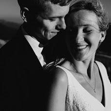Wedding photographer Bartosz Płocica (bartoszplocica). Photo of 16.01.2018