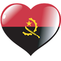 Angola Radio Stations icon