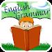 English Grammar Pro icon