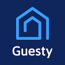Guesty Download on Windows
