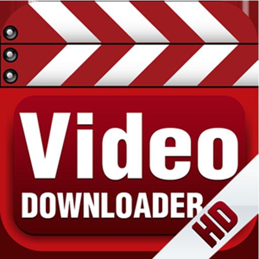 HD Movie Video Player