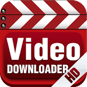 App HD Movie Video Player APK for Windows Phone