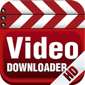 HD Movie Video Player icon