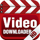 Download HD Movie Video Player apk