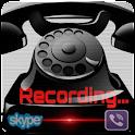 Snap Call Recorder