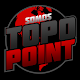 Somos Topo Point Tv. Download for PC Windows 10/8/7