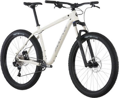 Salsa 2018 Timberjack NX1 27.5+ Mountain Bike alternate image 1