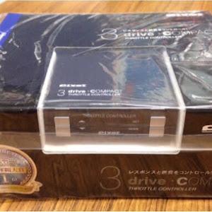 マークIIブリット JZX110W iR-S・H16年式のカスタム事例画像 けんchanさんの2018年11月14日19:15の投稿
