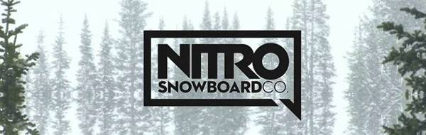 nitro snowboards west site boardshop gent