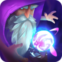 Age of Giants: Epic Tower Defense icon