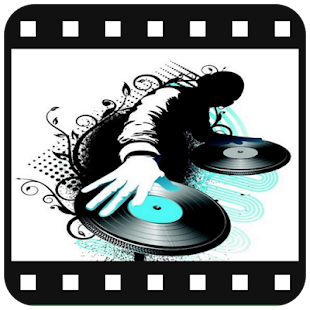 Dangdut DJ Remix Nonstop mp3 - náhled