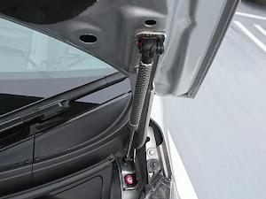 ステップワゴン RG1 のカスタム事例画像 まさやんさんの2020年02月22日18:02の投稿