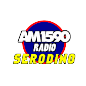 Radio Serodino AM 1590