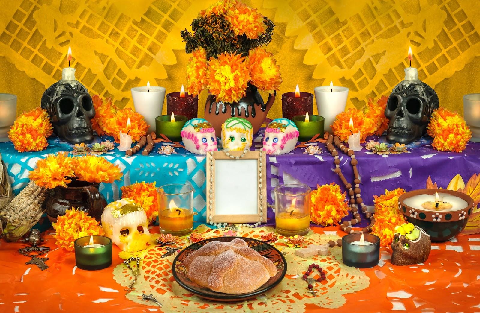 dia-de-los-muertos-altar.jpg