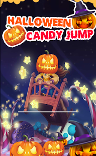 Candy Mania jam - Cookie Crush. - náhled