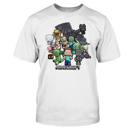 T-Shirt - Party