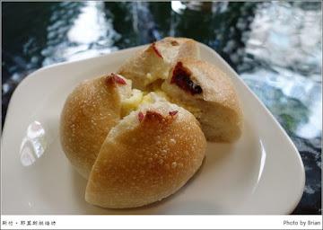 AMOS Bakery cafe 耶莫斯烘焙坊