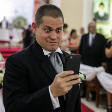 Wedding photographer Victor Rodriguez urosa (victormanuel22). Photo of 15.01.2019