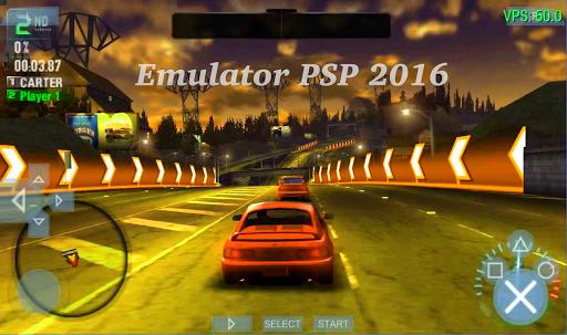 how to put emulators on psp go