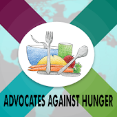 Advocates Against Hunger