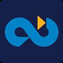 نوار، مرجع کتاب های صوتی icon