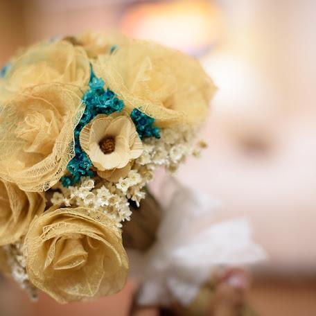 Wedding photographer Talita Varela (talitawn). Photo of 10.05.2017