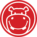 iShippo : Online Shopping App icon