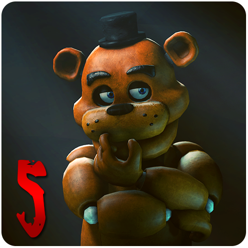 Top FNAF 5 World (Five Nights At Freddy's) Tips