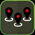 GPS Snapshot