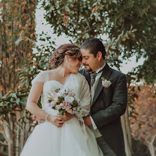 Wedding photographer Sam Torres (SamTorres). Photo of 31.01.2017