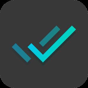 NoSeen for Facebook Messenger 3.8.8 by Nemory Studios logo