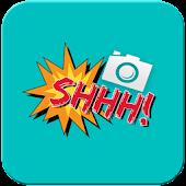 Photo Editor & Stickers:Camera