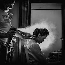 Vestuvių fotografas Gianni Lepore (lepore). Nuotrauka 06.04.2019